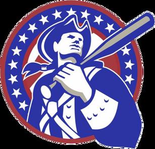 Indiana Patriots, IN