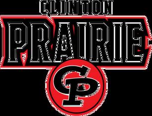 Clinton Paririe, IN