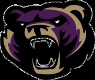 Winter Springs Bears, FL