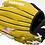Thumbnail: Closed Web -Dirtbags