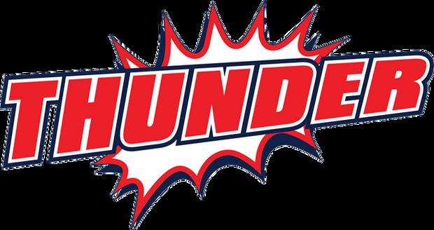 Amherst Thunder Softball, NY