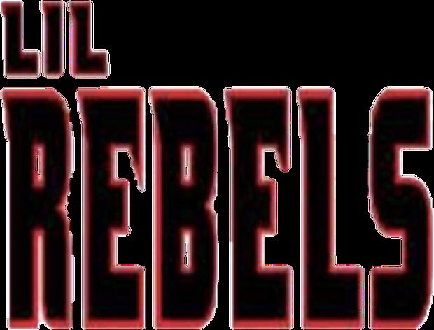 Lil Rebels Softball, NV