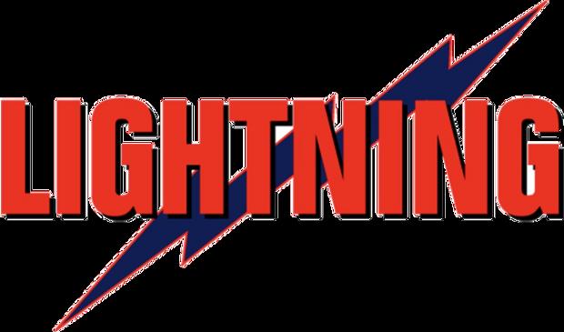 Amherst Lightning Softball, NY