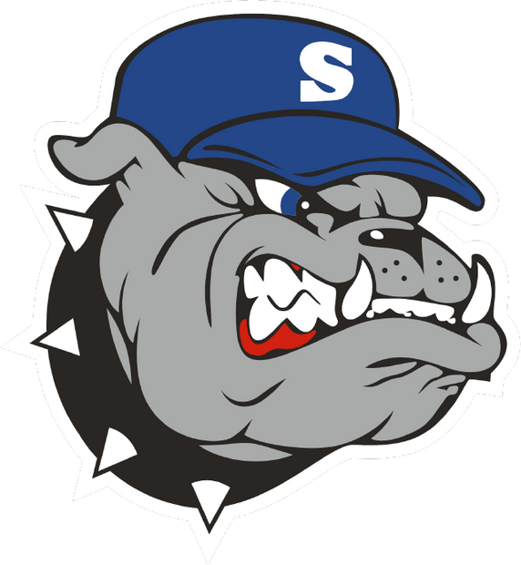Smithville Scrappers, IN