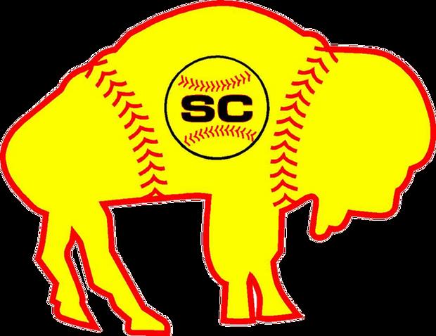 """Softball Central """"Buffalo"""", NY"""