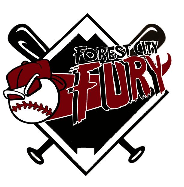 Forest City Fury, NC