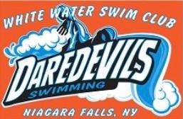 White Water Swim Club