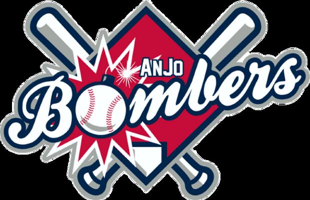 Anjo Bombers, NY