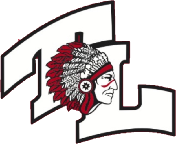 Twin Lakes High School, IN