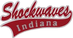 Indiana Shockwaves, IN