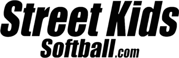 Street Kids Softball.com, IN