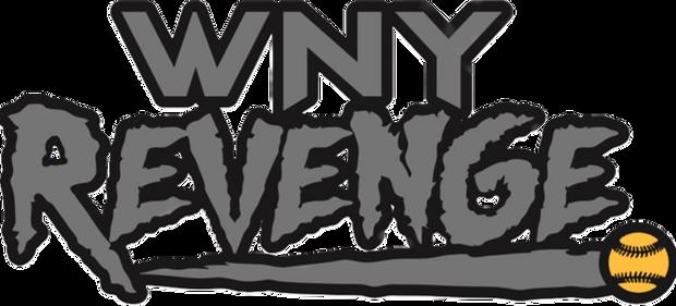 WNY Revenge Softball, NY