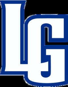 Lou Gehrig Baseball, NY