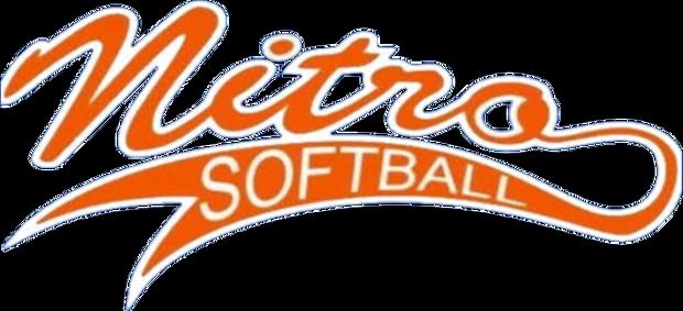 NITRO Softball, NY