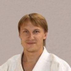 Михаил Коростелев