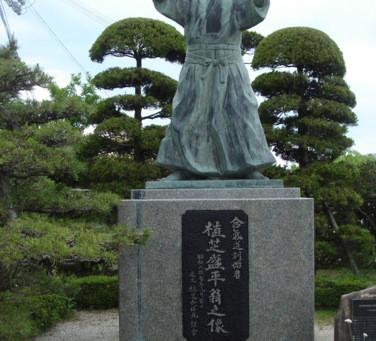 Нобуюки Ватанабе: Айкидо – это работа по узнаванию себя