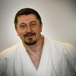 Владимир Алдохин