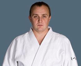 Михаил Сафронов