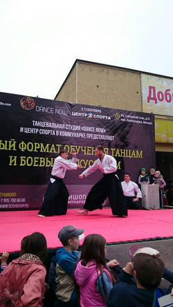 2016-05-15_Kaivan_Demo_4