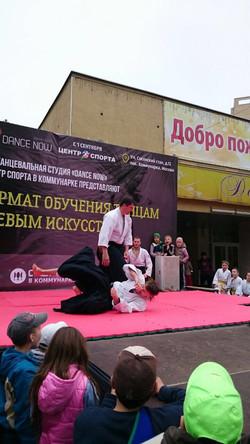 2016-05-15_Kaivan_Demo_2