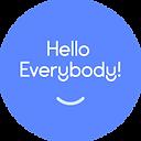 HelloEverybody-PhraseSmile_BLUE-web.png
