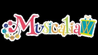 Logotipo Musicalia_Mesa de trabajo 1.png