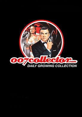 007collector.com