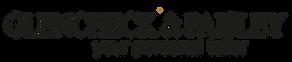 Logo G&P neu.png