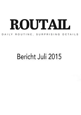 routail.com