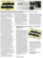 Reviews for website.jpg