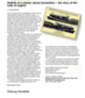 Railway Modeller review.jpg