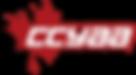 ccyaa_logo.png