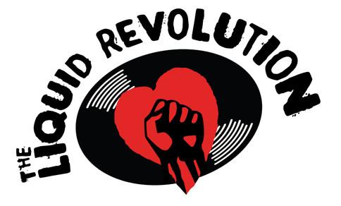 LIQUID-REVOLUTION-LOGO