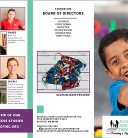 brochure_2020_capture.PNG