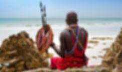 Maasai-on-Diani-Beach_2.jpg