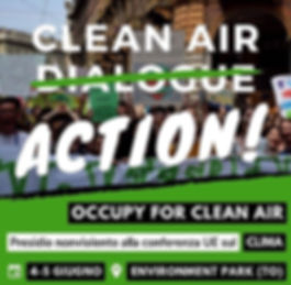 Clean Air Action.jpg
