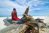 Maasai-on-Diani-Beach_1.jpg