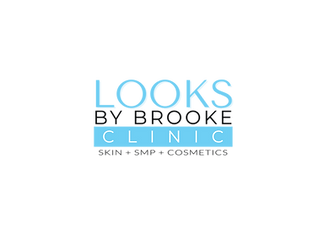 The Looks By Brooke Clinic _ (LBBC)_13.p