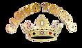 casino-de-toledo-calle-removebg-preview.