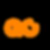 cropped-gofit_logo.png