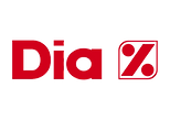 LOGO_DIA_mjg-removebg-preview.png