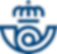 1200px-Logo_Correos_2019-removebg-previe