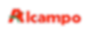 png-transparent-alcampo-motril-supermark