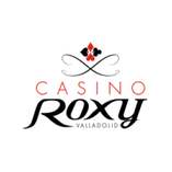 casino-roxy-spain-logo.png