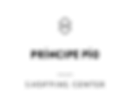 Principe-Pio-Signage-logo-N-1024x819-rem