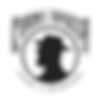 coronel-tapioca-removebg-preview.png
