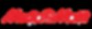 png-dodge-logo-media-markt-retail-dodge-