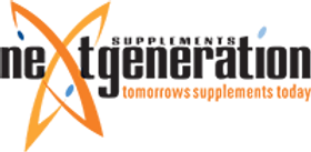 next-generation-supplements-logo-200 (1)