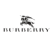 kisspng-logo-brand-burberry-fashion-desi