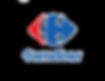 kisspng-logo-carrefour-market-brand-imag